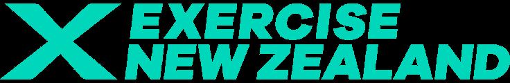 Exercise New Zealand